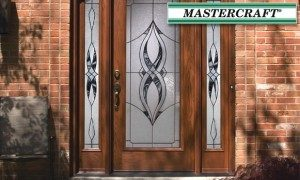 mastercraft doors