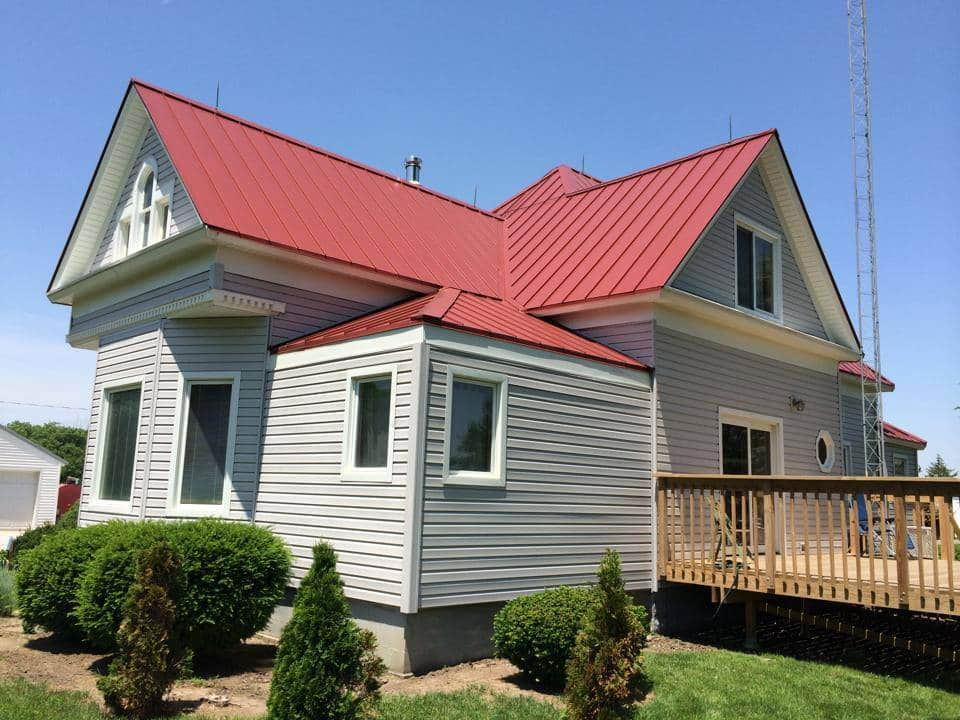 Exceptional Check Out These Pictures Of Our Projects Below And Be Sure To Stop Back By  See. Nastase Roofing Map Sc ...