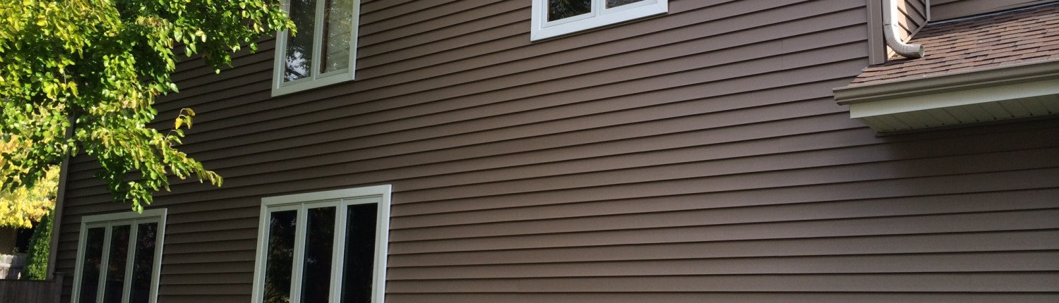 Siding Company Lincoln NE