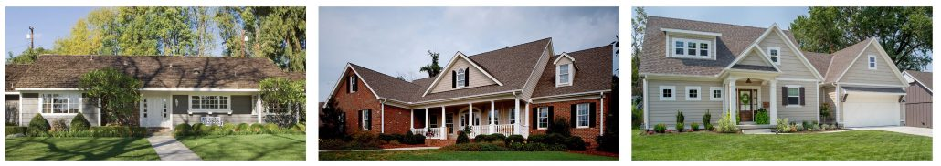 Ranch Style Home Colors Min