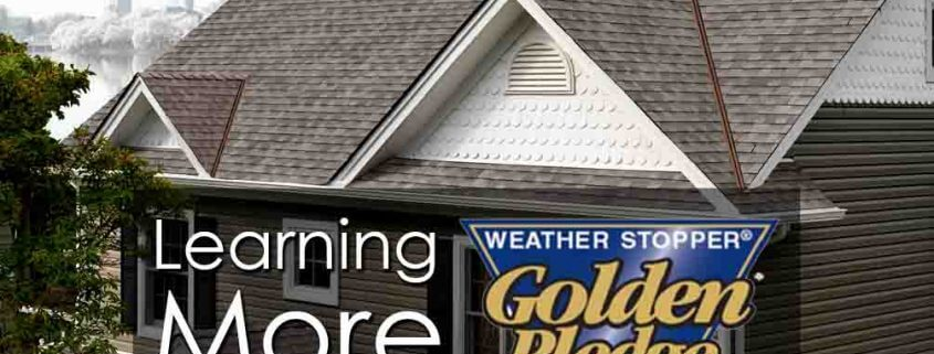 weather stopper roofing service