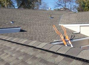 Milford Roof Restoration