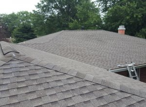 Milford Roofing Contractor