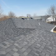 New Roof Nelson Contracting