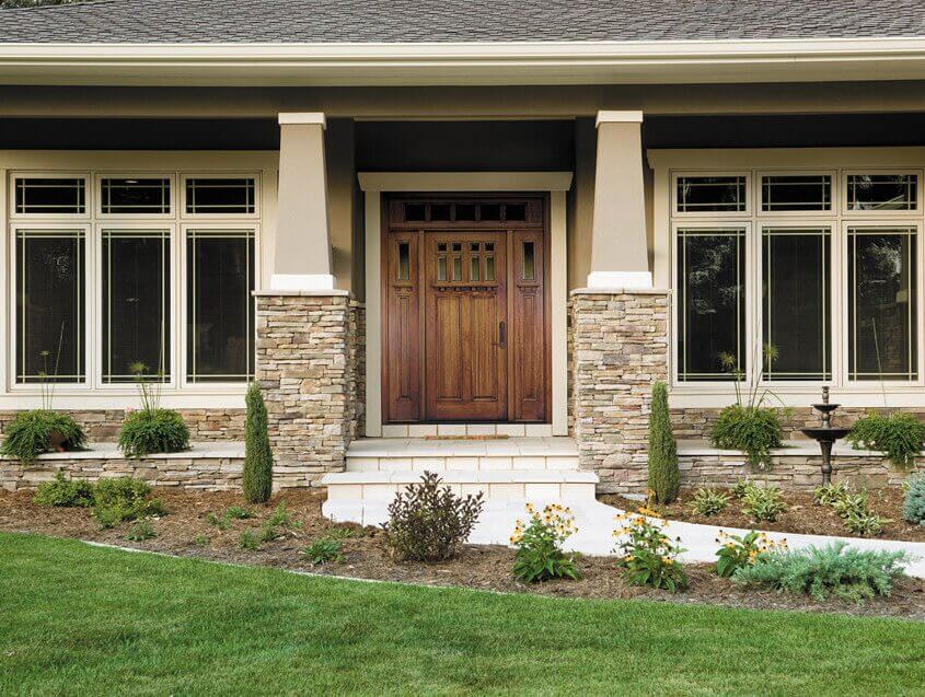 Pella Windows Doors Lincoln Omaha Ne