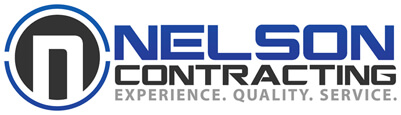 Nelson Contracting LLC
