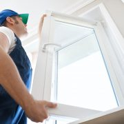 Will Replacing Windows Add Value To My Home
