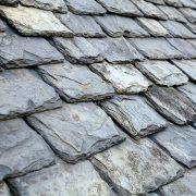 Repair Or Replace Slate Roof