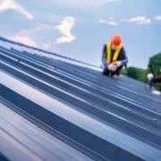 Metal Roof Costs